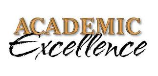 academic-excellence