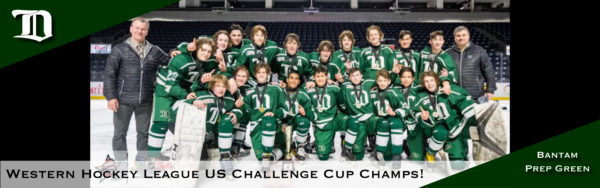 Web header - BPG WHL champs