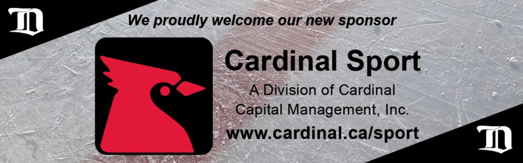Web header - Cardinal Partnership May 11
