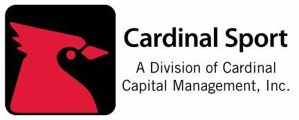 Cardinal Sport web